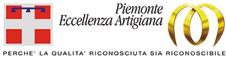 Eccellenza Artigiana Piemonte logo